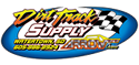 Dirt Track Supply