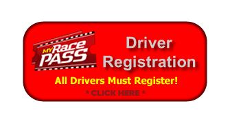 My Race Pass Registration