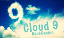 Cloud 9 Bar & Casino