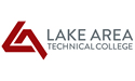 Lake Area Technical Institute